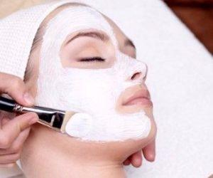 Deluxe Facial with Arctic Berry