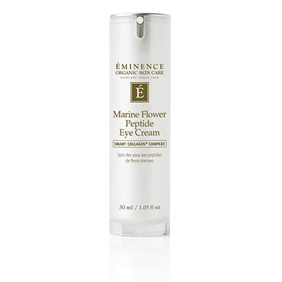 Eminence Flower Peptide Eye Cream